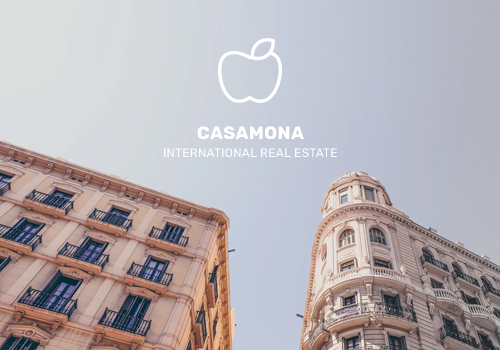 Casamona International Real Estate