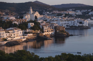 Take A Trip to Paradise by Visiting Cadaqués 6 Take A Trip to Paradise by Visiting Cadaqués