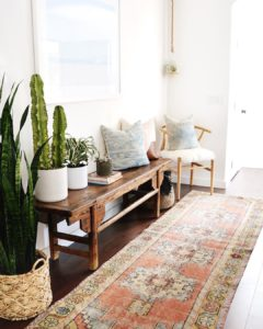 How Staging an Apartment can Help you to Rent or Sell in Barcelona 1 How Staging an Apartment can Help you to Rent or Sell in Barcelona
