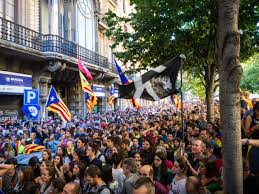Catalan Independence: Golden Visa to continue to exist regardless of result 2 Catalan Independence: Golden Visa to continue to exist regardless of result