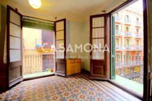 Casamona apartment for sale