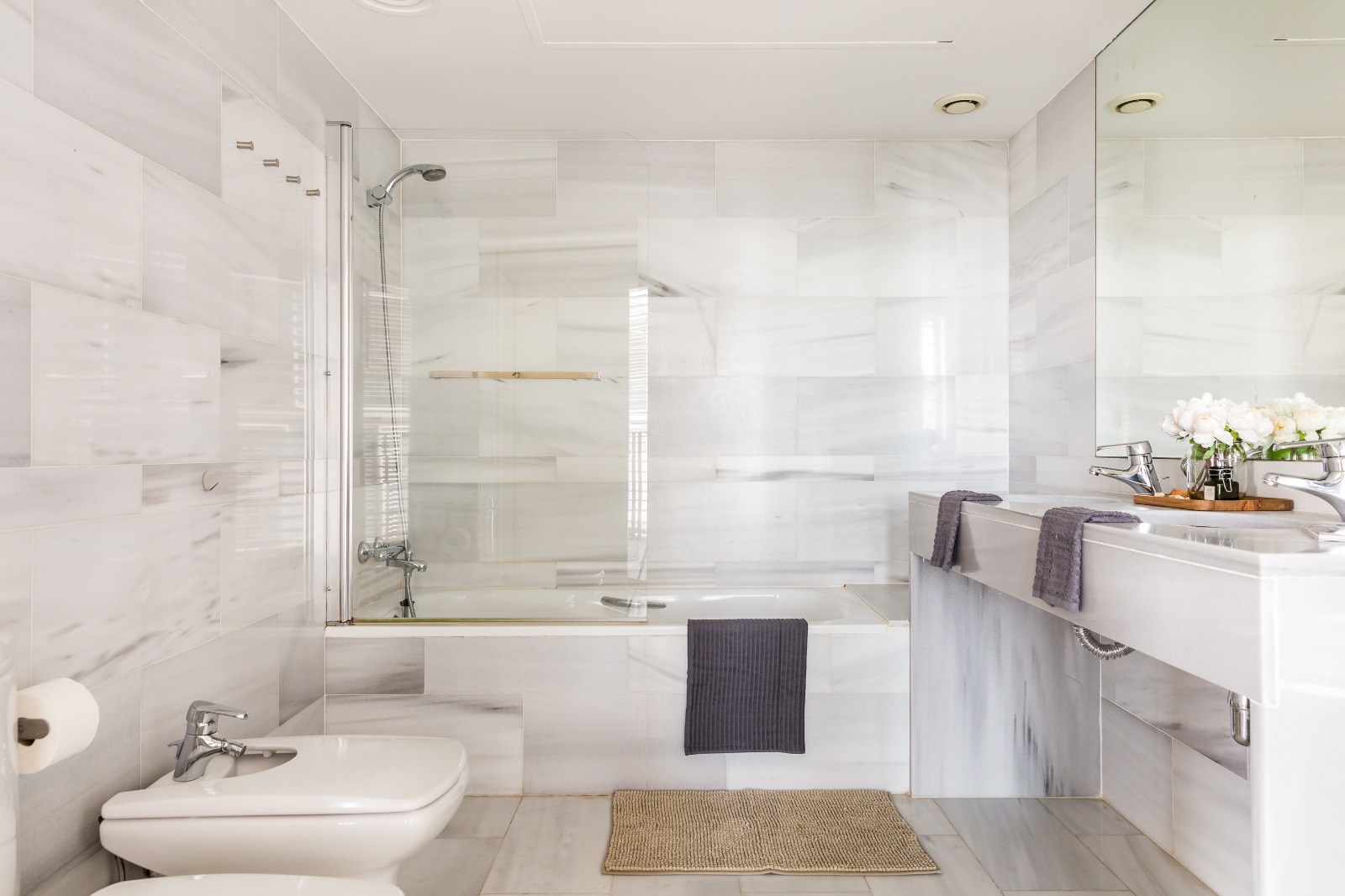 Interior Design Styles for Your New Barcelona Home 8 Interior Design Styles for Your New Barcelona Home