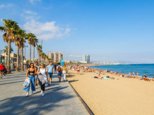 Why Moving to Barcelona Should be on Your Bucket List 3 Why Moving to Barcelona Should be on Your Bucket List