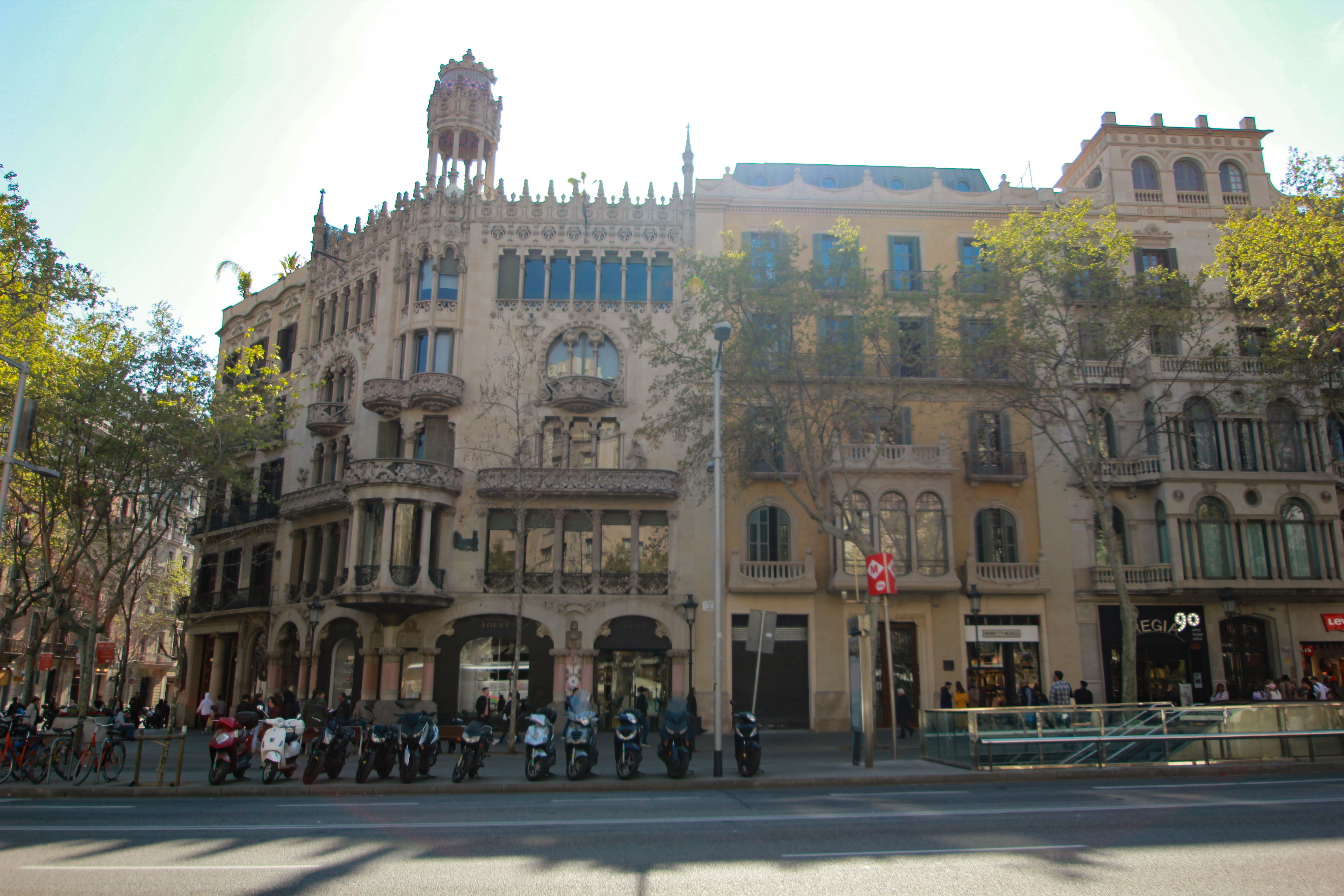 Why now's the time for property investment in Barcelona 2 Why now's the time for property investment in Barcelona