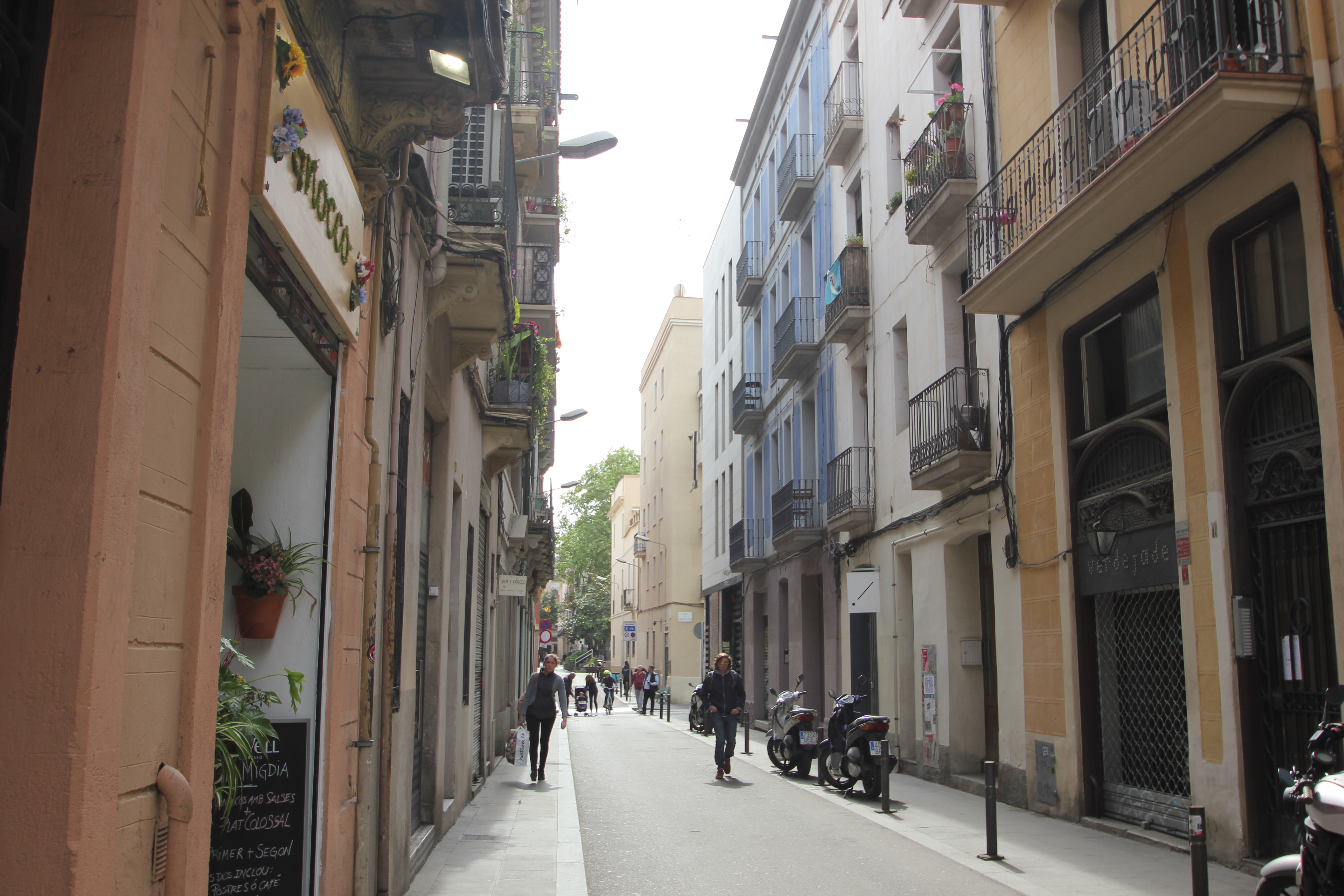 Why now's the time for property investment in Barcelona 3 Why now's the time for property investment in Barcelona