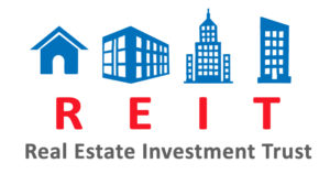 How to invest in Real Estate without buying? 2 How to invest in Real Estate without buying?