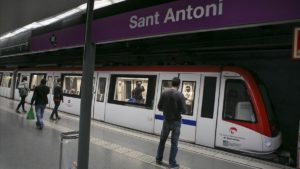 Why Sant Antoni is One of the Best Places to Live in Barcelona 2 Why Sant Antoni is One of the Best Places to Live in Barcelona