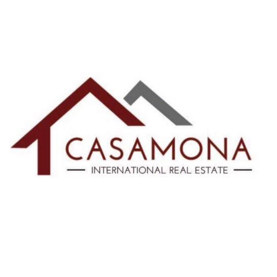 Best Real Estate Agency in Spain: Casamona International Real Estate 1 Best Real Estate Agency in Spain: Casamona International Real Estate