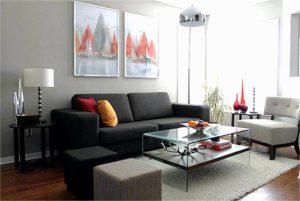 Casamona International flat