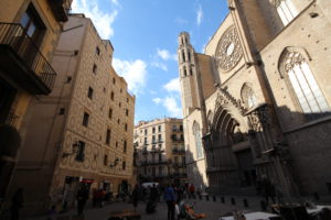 The 5 main attractions to see in El Born 5 The 5 main attractions to see in El Born