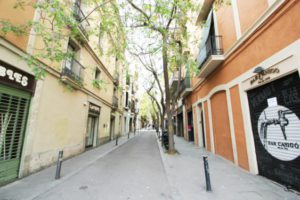 Top 5 Things to do in Gràcia 4 Top 5 Things to do in Gràcia