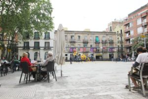 Top 5 Things to do in Gràcia 8 Top 5 Things to do in Gràcia