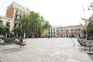 Top 5 Things to do in Gràcia 9 Top 5 Things to do in Gràcia