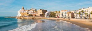 6 Amazing Beaches Near Barcelona For A Day Trip 2 6 Amazing Beaches Near Barcelona For A Day Trip