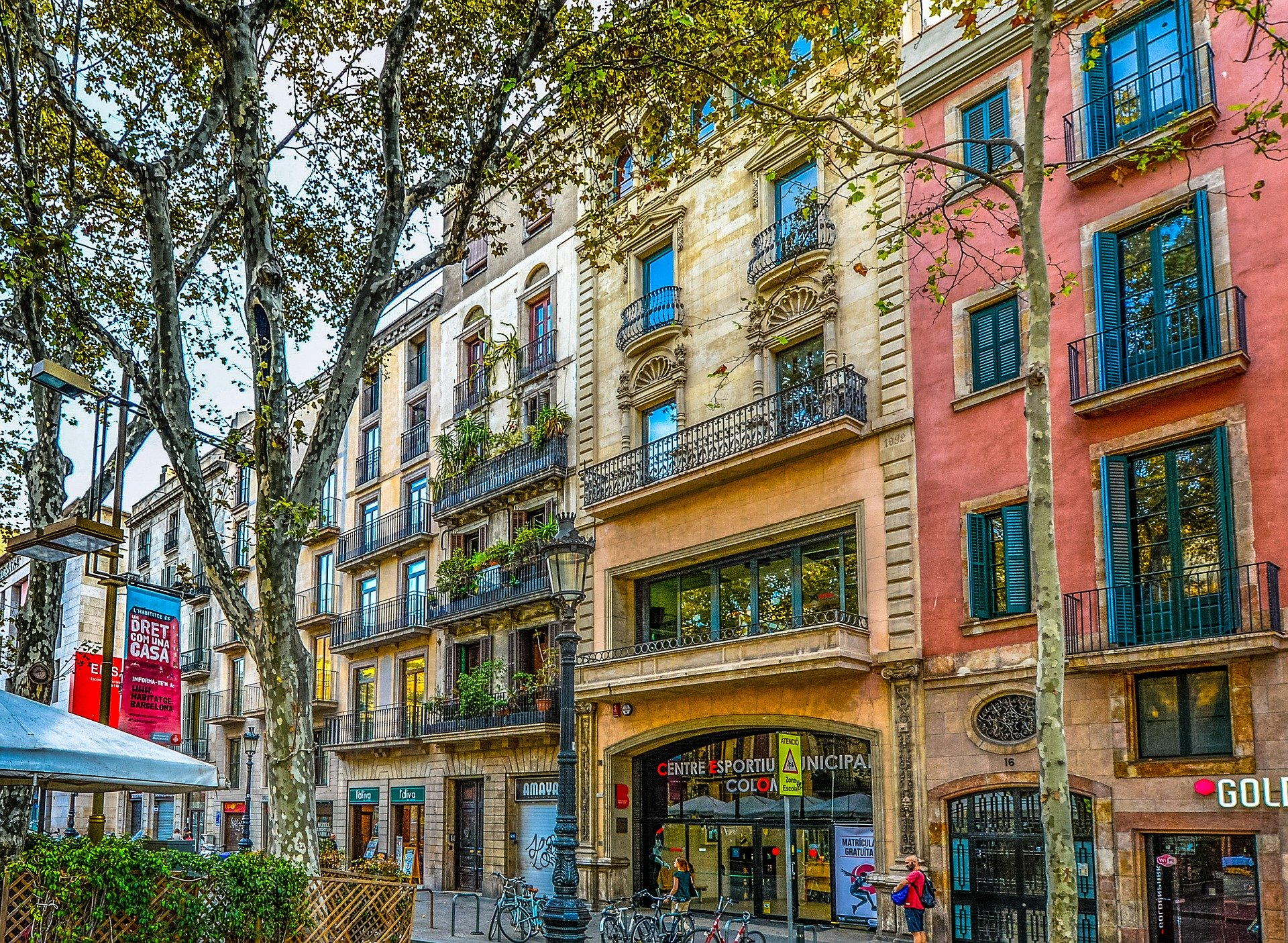 News: Real Estate in Barcelona and Spain - January 2020 2 News: Real Estate in Barcelona and Spain - January 2020