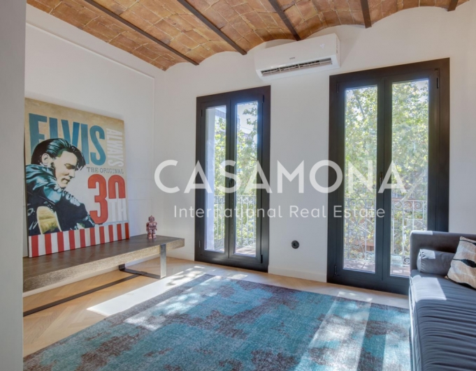 The Importance of Home Staging in The USA and How The Trend Has Reached Barcelona 3 The Importance of Home Staging in The USA and How The Trend Has Reached Barcelona
