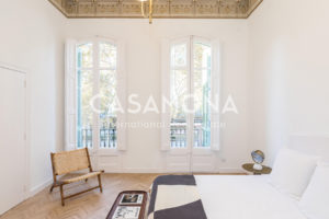 Apartments for sale in Eixample Dreta