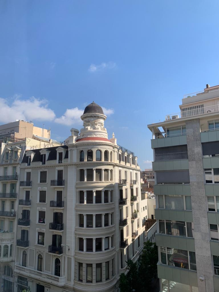 Why NOW is the Perfect Time to Invest in Buildings in Barcelona 4 Why NOW is the Perfect Time to Invest in Buildings in Barcelona