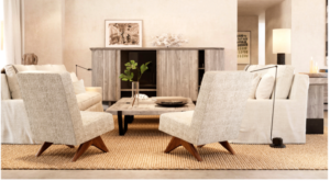 Where to go to Upgrade your Furniture in Barcelona 6 Where to go to Upgrade your Furniture in Barcelona