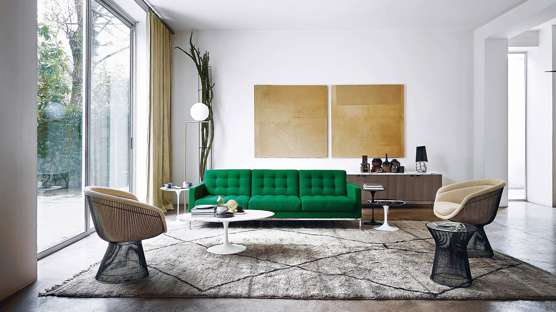 Where to go to Upgrade your Furniture in Barcelona 3 Where to go to Upgrade your Furniture in Barcelona