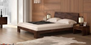 Where to go to Upgrade your Furniture in Barcelona 2 Where to go to Upgrade your Furniture in Barcelona