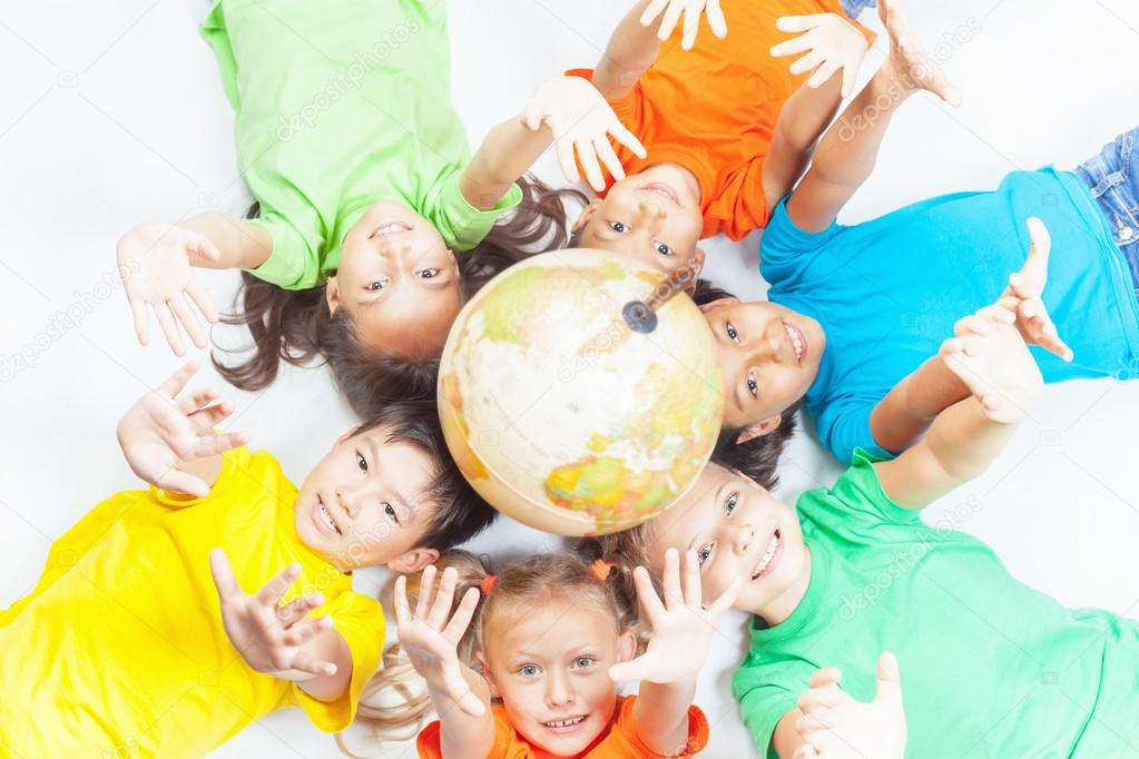 BENEFITS OF ENROLLING YOUR CHILDREN IN AN INTERNATIONAL SCHOOL WHILE STAYING IN BARCELONA 7 BENEFITS OF ENROLLING YOUR CHILDREN IN AN INTERNATIONAL SCHOOL WHILE STAYING IN BARCELONA